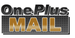 Albany Word Processing Services & One Plus Mail