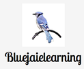 Blue Jaie Learning
