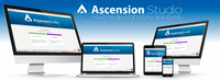 Ascension Studio,LLC