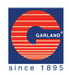 The Garland Company