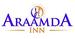 Araamda Inn