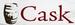 Cask LLC