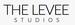 The Levee Studios