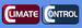 Climate Control, LLC