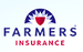 Farmers Insurance - The Aldridge Agency