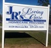 JR's Loving Care Services, Inc.