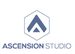 Ascension Studio, LLC