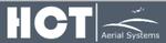 HCT Technologies