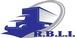 Rolls Brothers Logistics Inc.