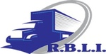 Rolls Brothers Logistics Inc.