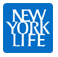 New York Life Insurance - Ellier Gervero, CLTC