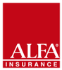 ALFA Insurance - The Coker Agency, LLC