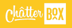 Chatter Box Marketing