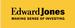 Edward Jones - Kemble Teague, Financial Advisor