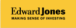 Edward Jones - Kemble Teague, Financial Advisor