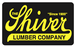 Shiver Lumber Company