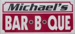 Michael's Bar-B-Que