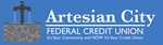 Artesian City FCU