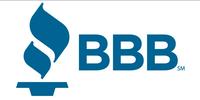 BBB Better Business Bureau