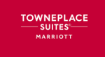 TownePlace Suites Albany