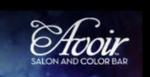 Avoir Salon & Color Bar/Avoir Ivy League Barbershop