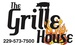 The Grille House