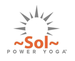 Sol Power Yoga