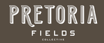 Pretoria Fields Collective