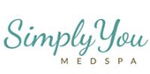 Simply You Med Spa