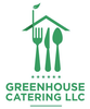 Greenhouse Catering, LLC