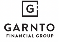 Garnto Financial Group