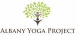Albany Yoga Project