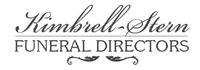 Kimbrell-Stern