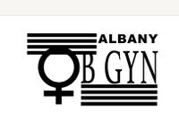 Albany OB-GYN, LLC