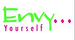 Envy Yourself Boutique