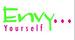Envy Yourself Boutique