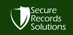 Secure Records Solutions, LLC