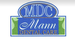 Mann Dental Care