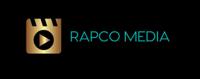RAPCO Media, LLC
