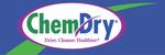 Ketzel's Chem-Dry