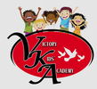 Victory Kids' Academy