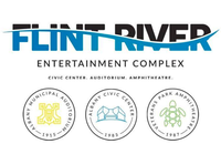 Flint River Entertainment Complex