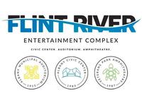 Flint River Entertainment Complex