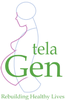 telaGen, LLC