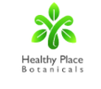 Healthy Place Botanicals