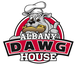 The Albany Dawg House
