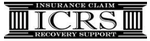 Insurance Claim Recovery Support