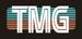TMG Studios