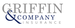 Griffin and Company Inc.