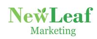 New Leaf Marketing